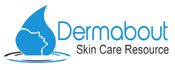 Dermabout
